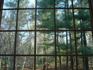 Windowgrilles