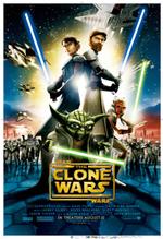 Clonewars2