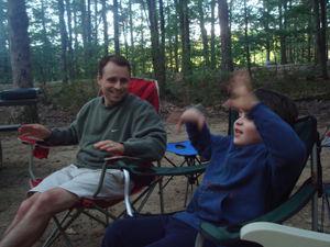 Camping12