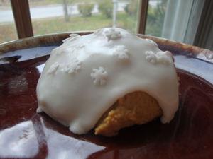 Autumncookies3