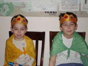 2_kings
