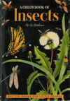 A_childs_book_of_insects_1