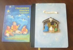 Advent_stories2