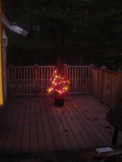 Advent_tree3