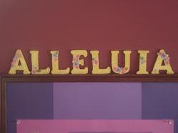Alleluia4