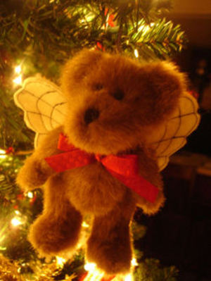 Angel_bear