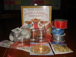 Angel_craft4