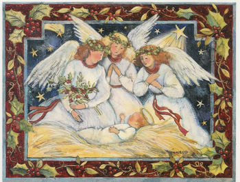 Angels_card_1