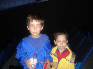 At_movies