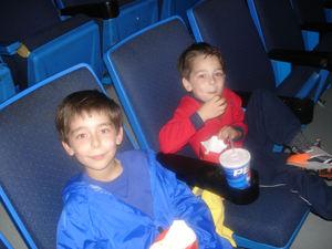 At_the_movies2