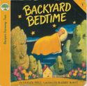 Backyard_bedtime_1