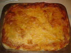 Baking3