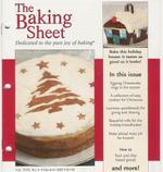 Baking_sheet_1