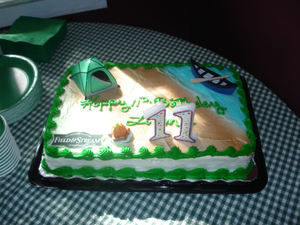 Bday_cake