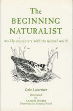 Beginning_naturalist