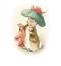 Benjamin_bunny