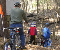 Bikes_in_the_woods2_1