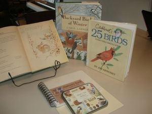 Bird_notebook