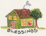 Blessings_house
