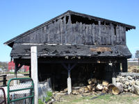 Burnt_barn