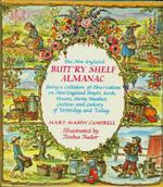 Buttry_shelf_1