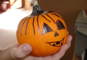 Bw_pumpkin