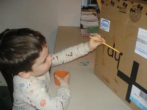 Cardboard_eb1