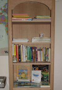 Catholic_bookcase