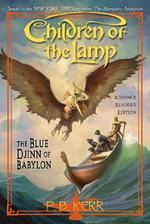 Children_of_the_lamp_1