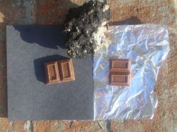 Chocolate_experiment