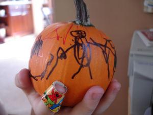 Cj_pumpkin
