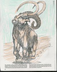 Crackerjack_mammoth