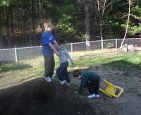 Dirt1