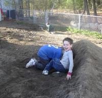 Dirt6