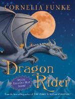Dragon_rider_1