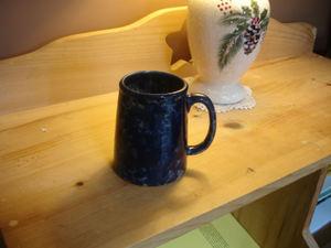 Earlybirds_coffee_mug
