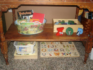 Earlylearning4