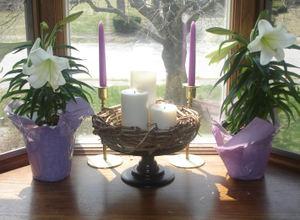 Easter_window_2