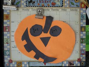 Eb_pumpkin