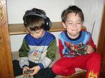 Ebs_headphones