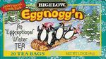 Eggnog_tea_1