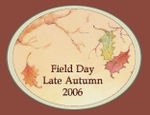 Field_day_late_autumn_4