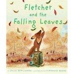 Fletcher_1
