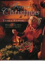 Forever_christmas_1