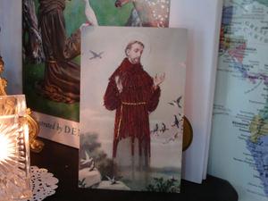 Francis11