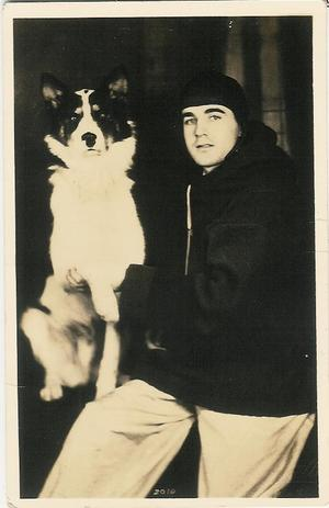 Fred_dustin_and_dog