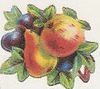 Fruit_sticker1_1