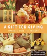 Gift_for_giving_1