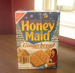 Gingerbread_house_crackers