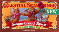 Gingerbread_spice2